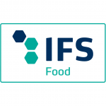 IFS TOTEM FOOD CERTIFICATION