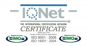 Certificazione-Prodotti-di-latte-di-mucca-300x159