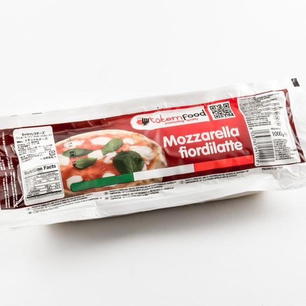 0048_IMG_9936 filone Totem Food da 1 kg mozzarella di mucca