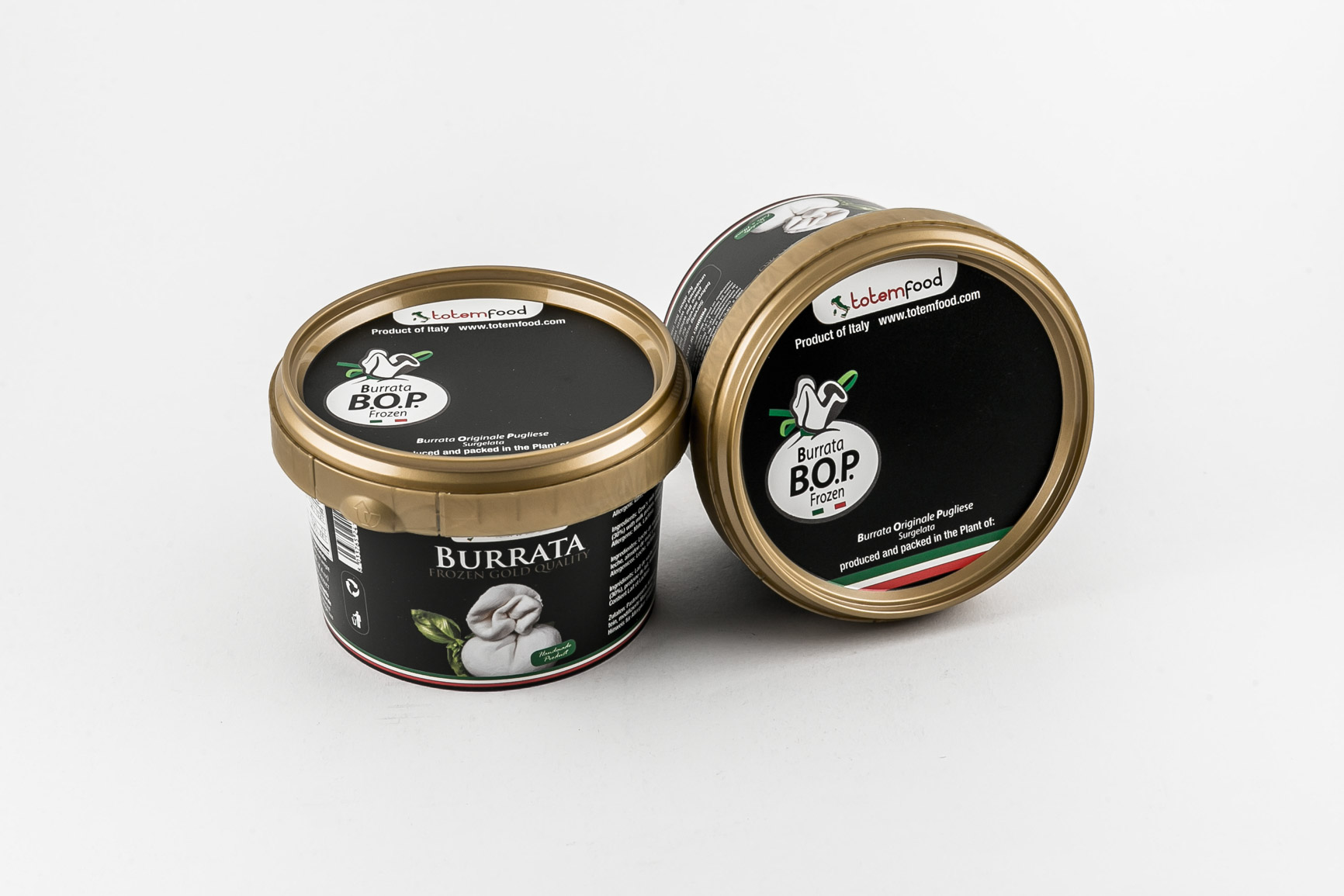 0058_IMG_9955-Burrata-Originale-Pugliese-Frozen