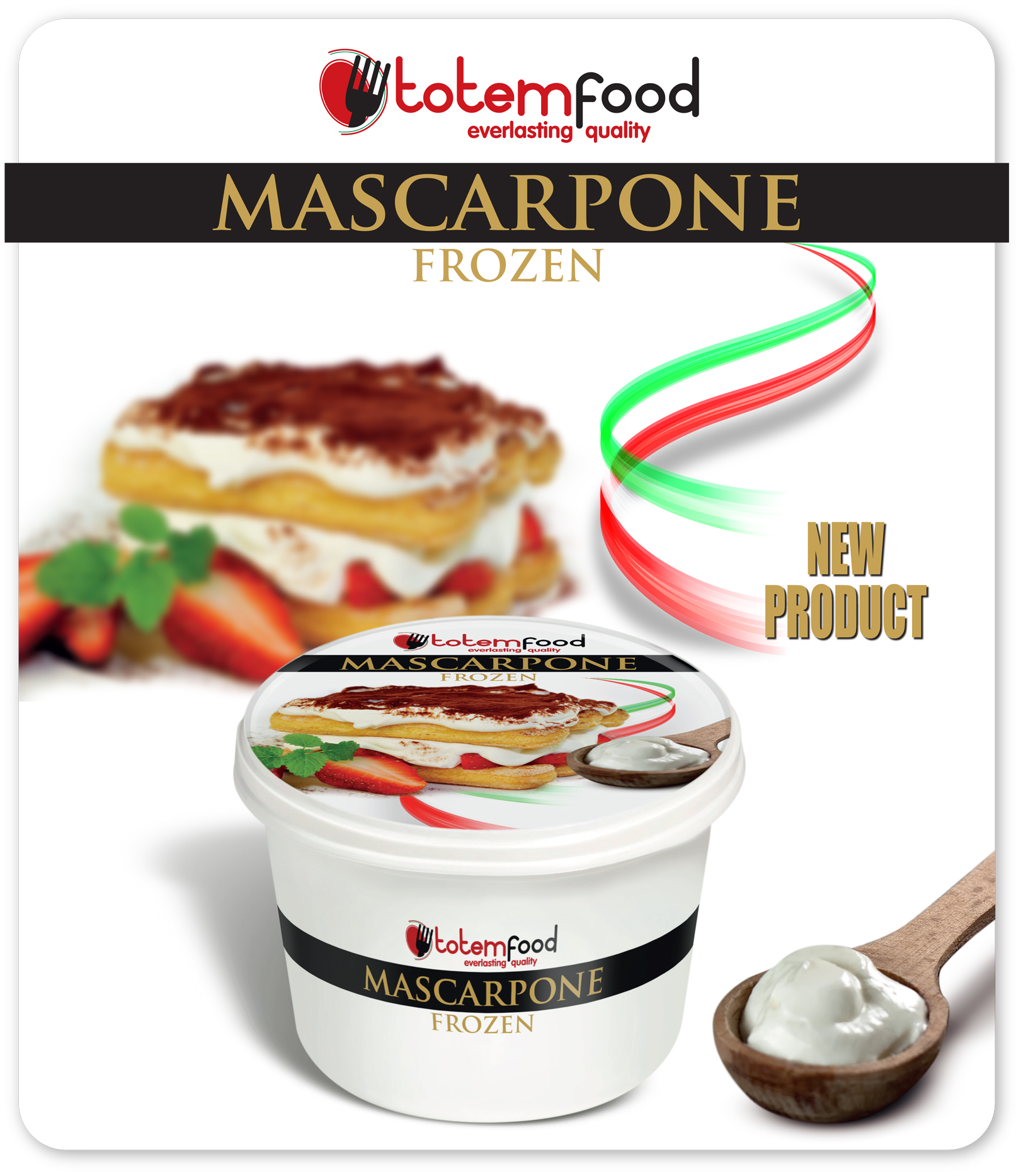 MASCARPONE-FROZEN
