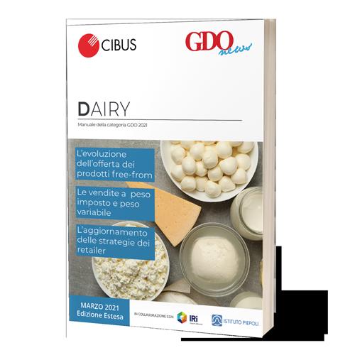 Copertina-3d-Dairy-ITA