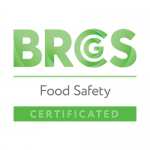 BRC FS TOTEM FOOD CERTIFICATION