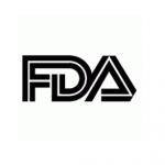 CERTIFICACIÓN FDA TOTEMFOOD