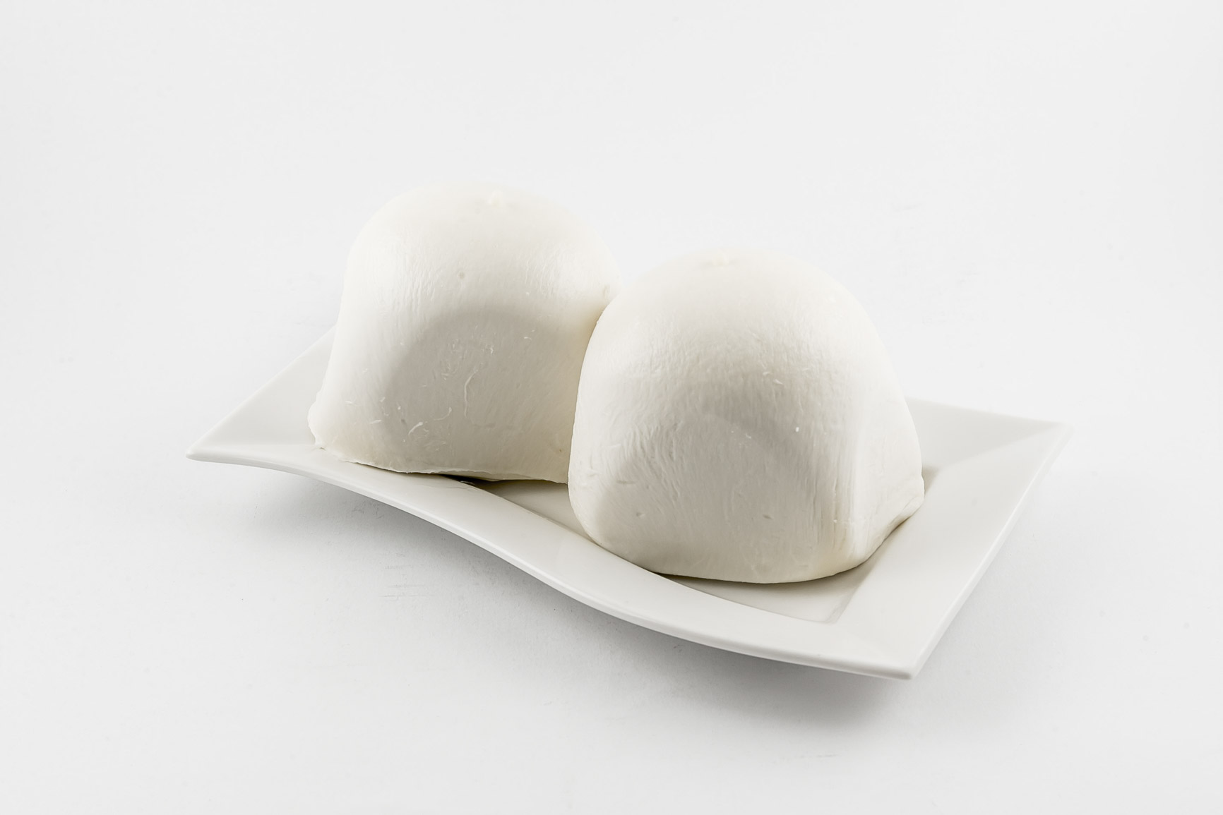 FROZEN MOZZARELLA FIOR DI LATTE LA SPECIALE FOR PIZZA