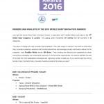 WDIA Press Release_Pagina_1