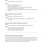 WDIA Press Release_Pagina_5